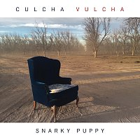 Snarky Puppy – Culcha Vulcha