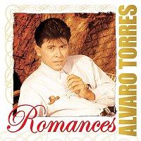 Alvaro Torres – Romances