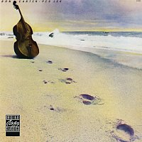 Ron Carter – Peg Leg