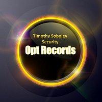 Timothy Sobolev – Twenty
