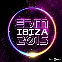 Spencer & Hill – EDM Ibiza 2015