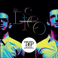 The Young Professionals – TYP DISCO - The Remixes Part 1