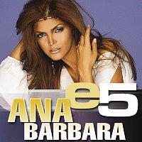 Ana Bárbara – e5