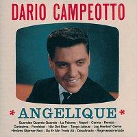 Dario Campeotto – Angelique