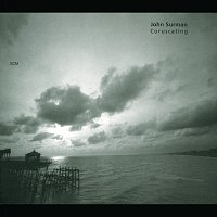 John Surman, Chris Laurence, Trans4mation – Coruscating