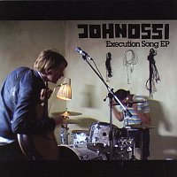 Johnossi – Execution Song EP