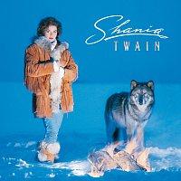 Shania Twain – Shania Twain