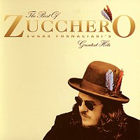 Zucchero – Best Of [(Spec. Ed.-Italian)]