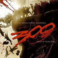 Tyler Bates – 300 Original Motion Picture Soundtrack