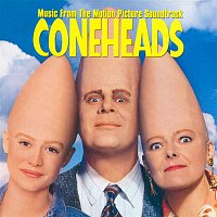 Various Artists.. – Coneheads