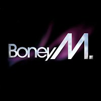 Boney M. – The Complete Boney M.
