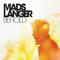 Mads Langer – Behold