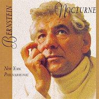 Leonard Bernstein, New York Philharmonic Orchestra, Georges Bizet – Nocturne
