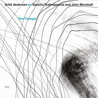 Arild Andersen, Vassilis Tsabropoulos, John Marshall – The Triangle