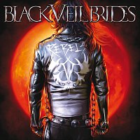 Black Veil Brides – Rebels