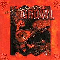 Ray Wylie Hubbard – Growl