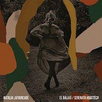 Natalia Lafourcade – El Balajú / Serenata Huasteca