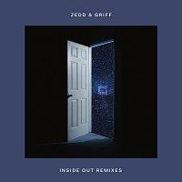 Zedd, Griff – Inside Out [Remixes]