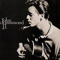 John Hammond – John Hammond