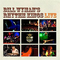 Bill Wyman – Live
