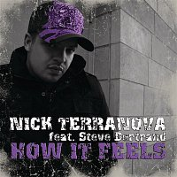 Nick Terranova – How It Feels