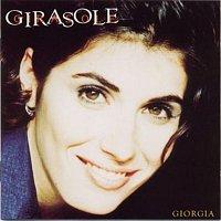 Giorgia – Girasole