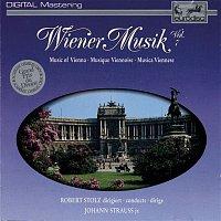Robert Stolz – Wiener Musik Vol. 7