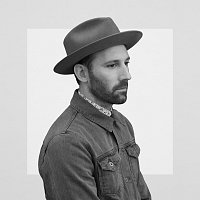 Mat Kearney – Better Than I Used To Be [Acoustic]
