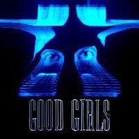 Chvrches – Good Girls [The Remixes]