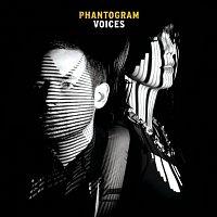 Phantogram – Voices