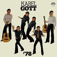 Karel Gott – Karel Gott '78