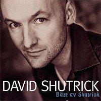 David Shutrick – Bast Av