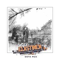 Elastinen, Johanna Kurkela – Oota Mua