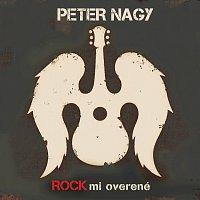 Peter Nagy – ROCKmi overené