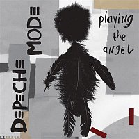 Depeche Mode – Playing the Angel (Deluxe Version)