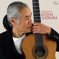 Kiyoshi Shomura – Chaconne