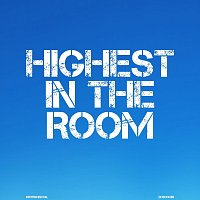 DJ Boomin – Highest In The Room