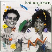 Kleiton & Kledir – Kleiton Y Kledir En Espanol