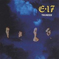 East 17 – Thunder