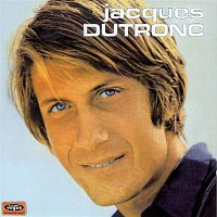 Jacques Dutronc – L'opportuniste