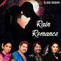 Asha Bhosle, Roop Kumar Rathod, Ustad Sultan Khan, Pt. Bhawani Shankar, Kumar Sanu – Rain Romance