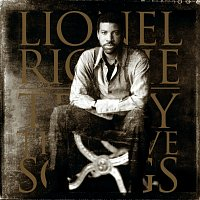 Lionel Richie – Truly The Love Songs