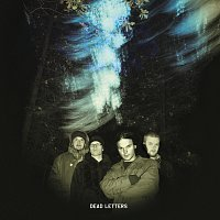 The Rasmus – Dead Letters