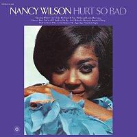Nancy Wilson – Hurt So Bad