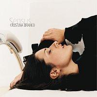 Cristina Branco – Sensus