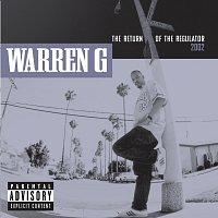 Warren G – Return Of The Regulator