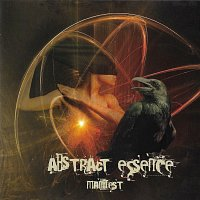 Abstract Essence – Manifest