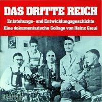 Various – Das Dritte Reich - Entstehungs- und Entwicklungsgeschichte