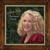 Carole King – A Christmas Carole