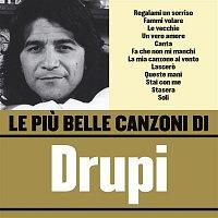 Drupi – Le piu belle canzoni di Drupi
